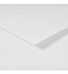 photo of Envelop Lalo bank DL gevergeerd wit