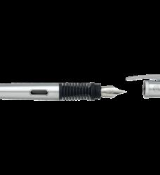 photo of Vulpen Bic Select X-pen op blister