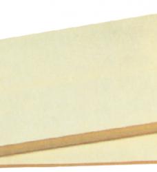 photo of Envelop Quantore monsterzak 185x280x38mm zelfkl creme 125st