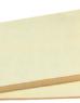 photo of Envelop Quantore monsterzak 230x350x38mm zelfkl creme 125st