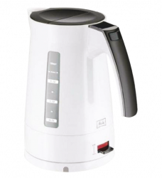 photo of Waterkoker Melitta 1.7liter