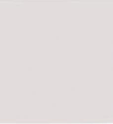 photo of Scheidingsstrook Elba breed 225x120mm 190gr wit