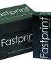 photo of Kopieerpapier Fastprint Regular A4 80gr wit 500vel