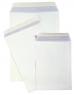 photo of Envelop Quantore akte C4 229x324mm zelfklevend wit 250stuks