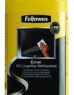 photo of Reiniger Fellowes beeldscherm doekjes dispenser 100stuks
