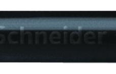 photo of Inktpatroon Schneider din zwart