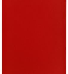 photo of Kopieerpapier Papicolor A4 100gr 12vel rood