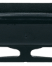 photo of Numeroteurviltje Reiner B2  type1