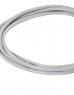 photo of Kabel Hama USB 2.0 A-B 180cm grijs