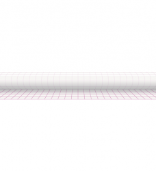 photo of Kaftplastic Boeklon 50cmx5m zelfklevend transparant