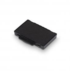 photo of Inktkussen stempel Trodat 5203 zwart