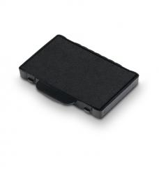 photo of Inktkussen stempel Trodat 5204+5206 zwart