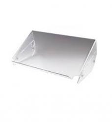photo of Concepthouder 3d ergoline basic 550 transparant