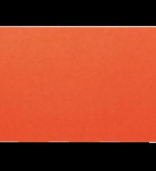photo of Scheidingsstroken Quantore 120x230mm oranje zuurvrij ICN1