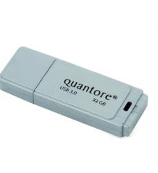 photo of USB-stick 3.0 Quantore 32GB