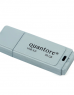 photo of USB-stick 3.0 Quantore 32GB