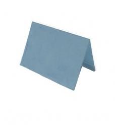 photo of Tafelstandaard hardfolie 11 x 15 cm