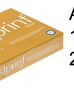 photo of Kopieerpapier Fastprint Gold A4 160gr wit 250vel