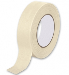 photo of Masking tape 38mm x 50m creme