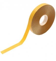 photo of Tape 19mm x 50m dubbelzijdig