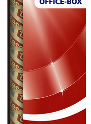 photo of Plakband Tesa film 12mmx10m transparant