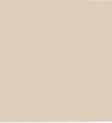 photo of Scheidingsstrook Oxford breed 225x120mm 190gr chamois