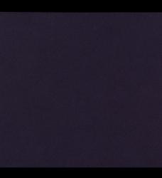 photo of Scheidingsstrook Jalema Infinio 225x120mm 225gr grijs