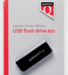 photo of USB-stick 2.0 Quantore 16GB