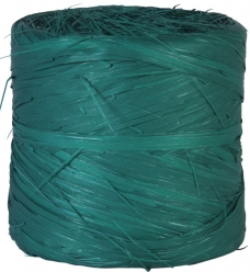 photo of Raffia groen  200m