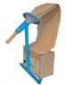 photo of Fillpak opvul machine  M