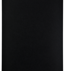 photo of Kopieerpapier Papicolor A4 100gr 12vel ravenzwart