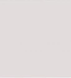 photo of Scheidingsstrook Kangaro smal 240x105mm 180gr wit