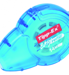 photo of Correctieroller Tipp-ex 5mmx14m easy refill