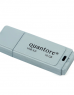 photo of USB-stick 3.0 Quantore 16GB
