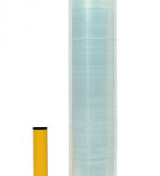 photo of Handwikkelaar Budget metaal tot 500mm rollen