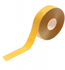 photo of Tape 38mm x 50m dubbelzijdig