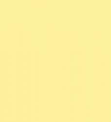 photo of Scheidingsstrook Kangaro smal 240x105mm 180gr geel