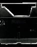 photo of Lint KMP groep 153C correctable zwart