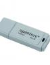 photo of USB-stick 3.0 Quantore 64GB
