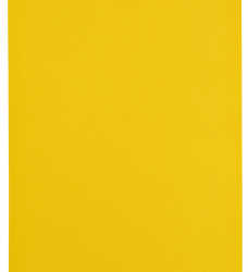photo of Kopieerpapier Papicolor A4 100gr 12vel dottergeel