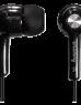 photo of Headset Hama in ear HK-3023 zwart