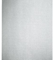 photo of Kopieerpapier Papicolor A4 200gr 3vel zilver