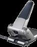 photo of Perforator Leitz 5180 2-gaats 65vel zilver