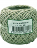 photo of Touw vlastouw 2-draads 50gr ca 50meter