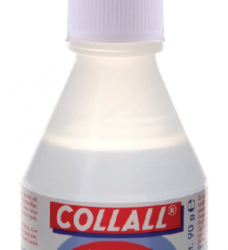 photo of Alleslijm Collall flacon 100ml
