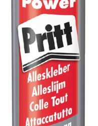 photo of Lijmstift Pritt Power 20gr