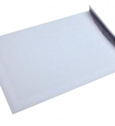 photo of Envelop Quantore 229x324mm venster 4x11cm links 250stuks