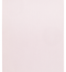 photo of Kopieerpapier Papicolor A4 100gr 12vel lichtroze