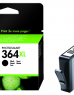 photo of Inktcartridge HP CN684EE 364XL zwart HC