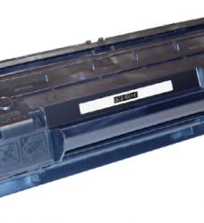 photo of Tonercartridge Quantore HP CE285A 85A zwart